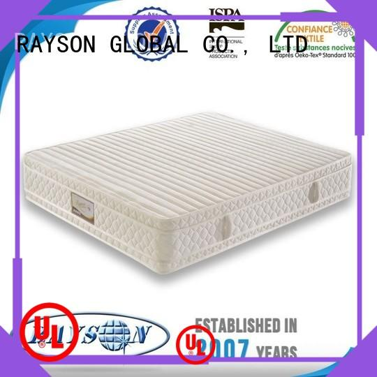 Wholesale mattress size chart customized Suppliers