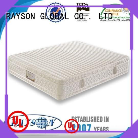 Wholesale mattress size chart customized Suppliers