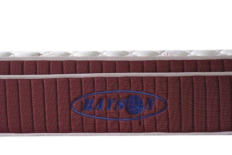 Rayson Mattress Best hotel like mattress Suppliers-3