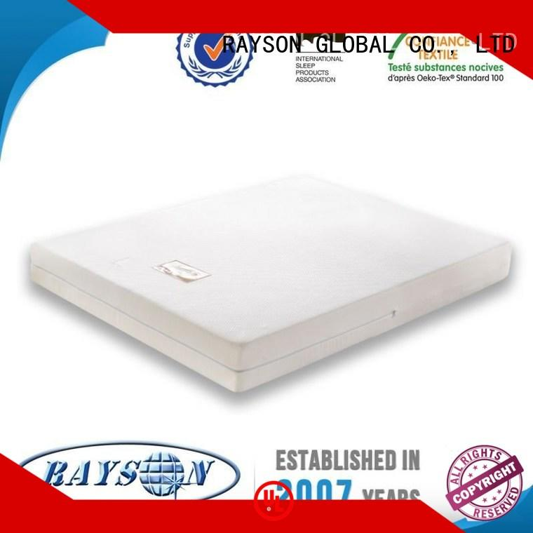 High-quality viscoelastic foam pack manufacturers