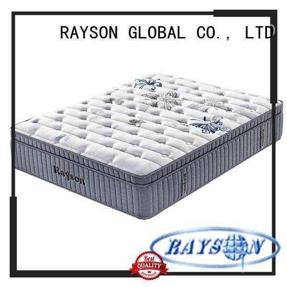 High-quality hotel mattress brands mattress Supply