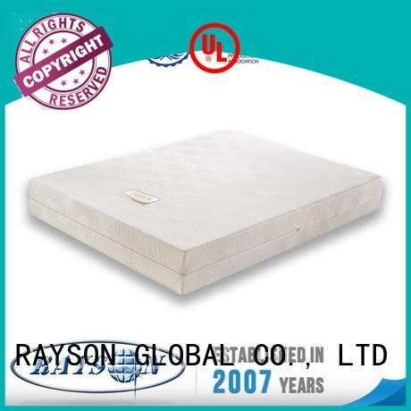 High-quality foam mattress manufacturers pack manufacturers