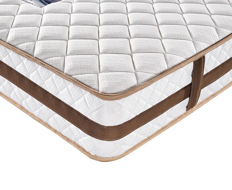 Rayson Mattress Wholesale best price mattress Supply-2
