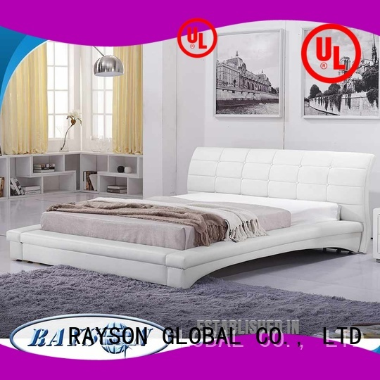 New three quarter bed high quality Supply