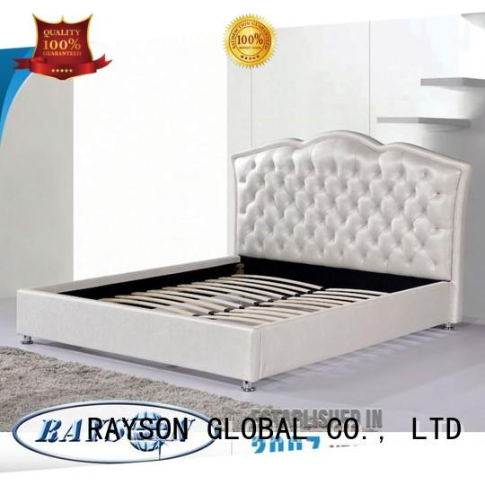 High-quality queen bed stand high quality Suppliers
