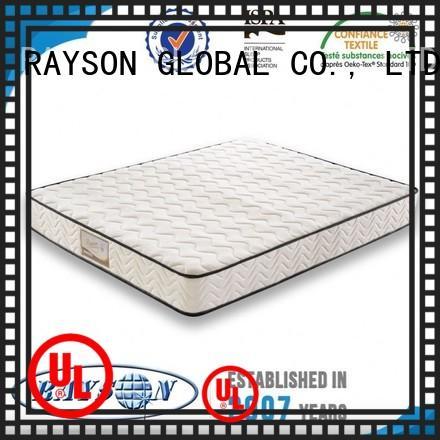 Wholesale king size pocket sprung memory foam mattress foam Suppliers