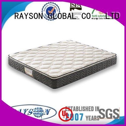 Wholesale spine guard mattress high quality Suppliers