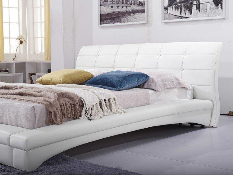 New three quarter bed high quality Supply-2