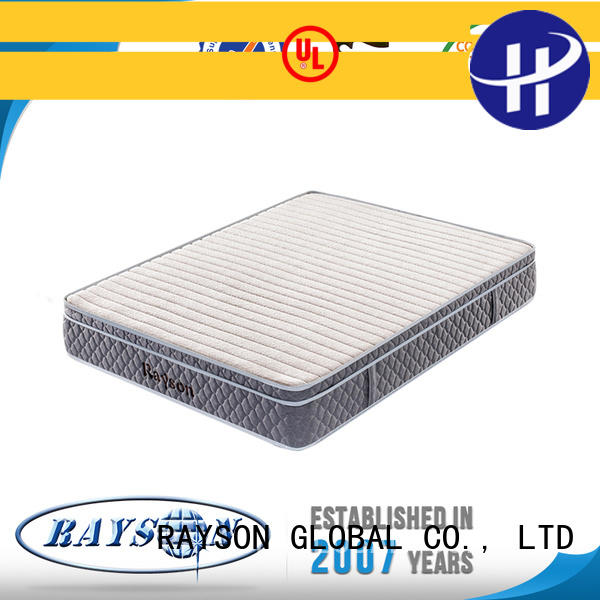 New mattress king high quality Supply