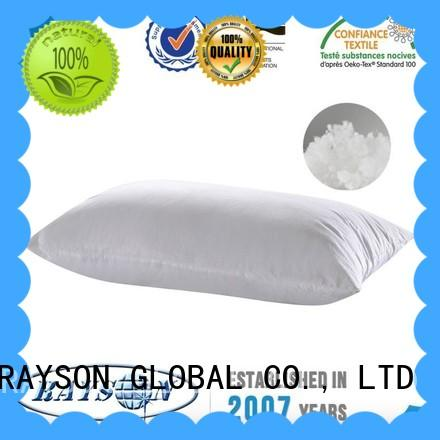 High-quality cotton polyester blend sheets high grade Supply