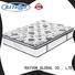 Top spring koil mattress price encased manufacturers