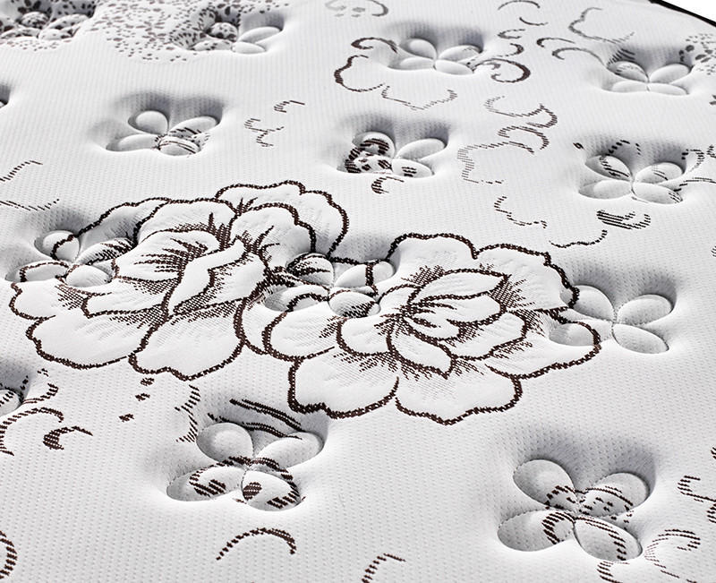 Rayson Mattress Best mattress for less Supply-3