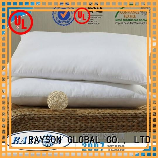 Wholesale dacron stuffing customized Supply