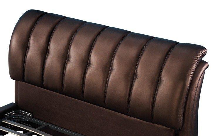 Rayson Mattress Best three quarter bed Suppliers-3