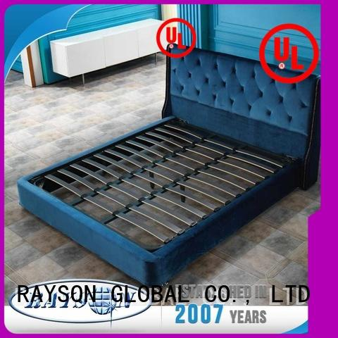 Best beds for less high grade manufacturers