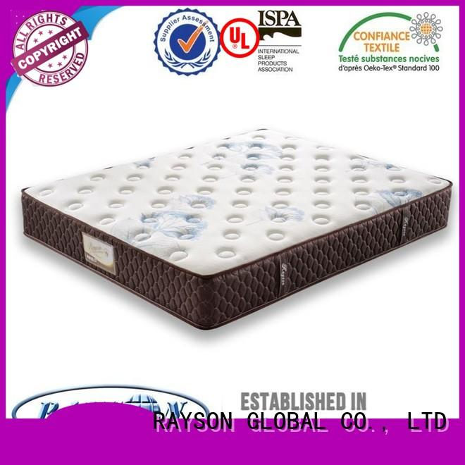 Wholesale hotels in bed customized Supply