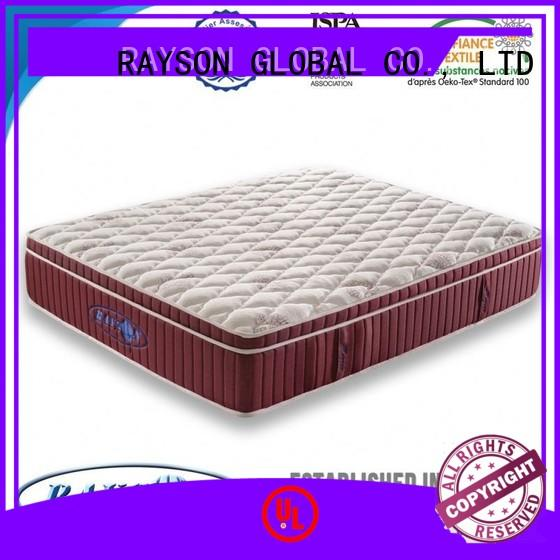 New hotel grade mattress mattress Suppliers