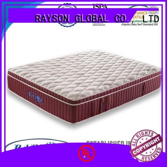 New hotel grade mattress mattress Suppliers