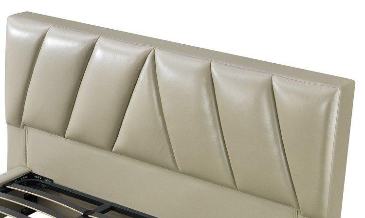 High-quality full bed frame high grade Supply-3
