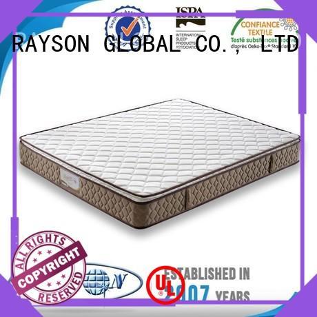 Best what mattress does hampton inn use high quality Supply