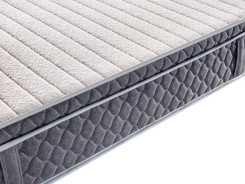 Rayson Mattress memory vacuum sealed mattress manufacturers-3