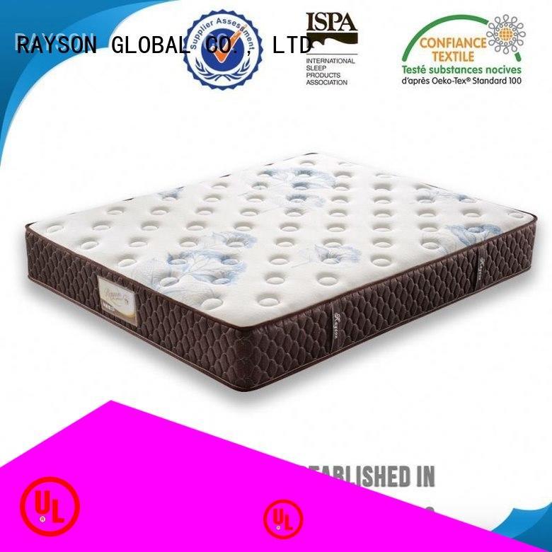Latest sofa mattress customized Supply