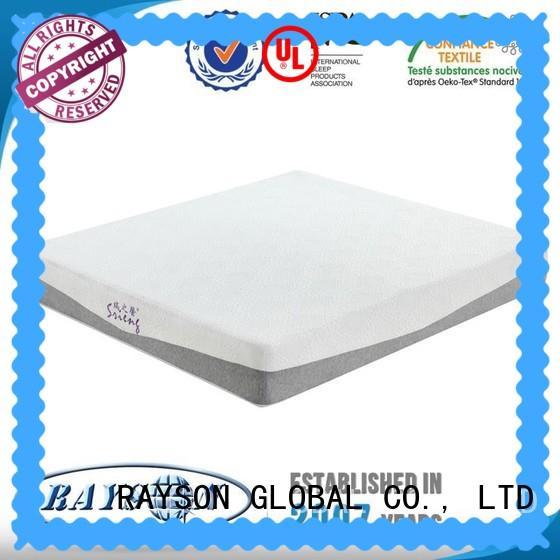 Best folding foam mattress mattress manufacturers