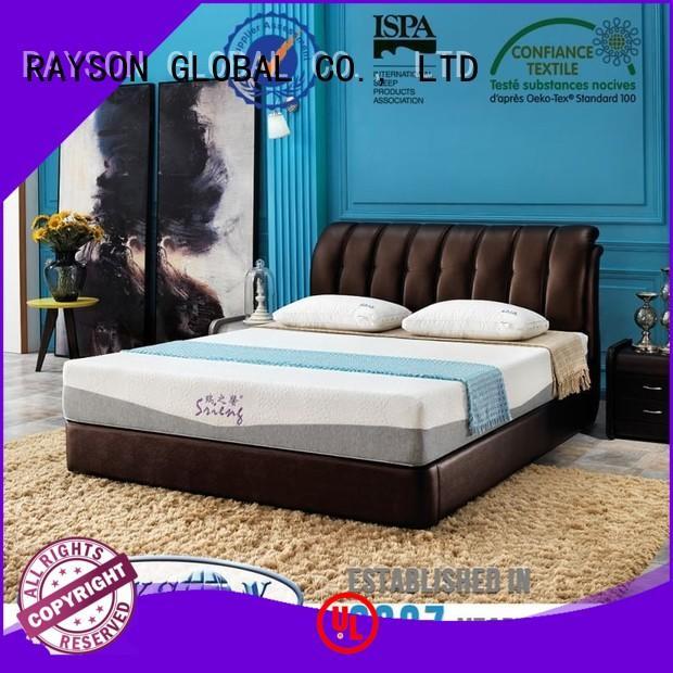 Wholesale best price memory foam mattress memory Suppliers