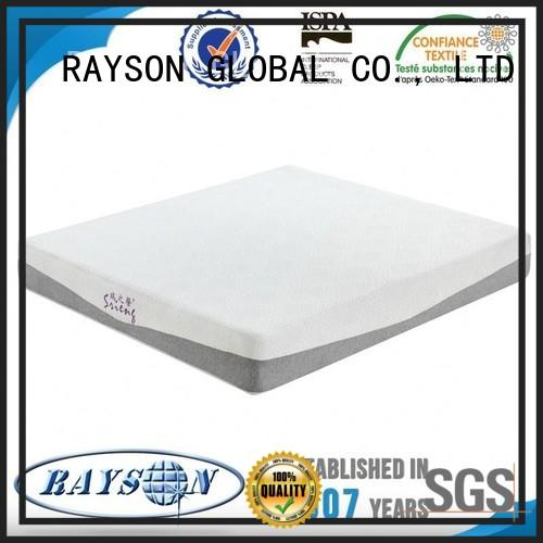 China Online Shopping Good Prices Dream Gel Memory Mattress