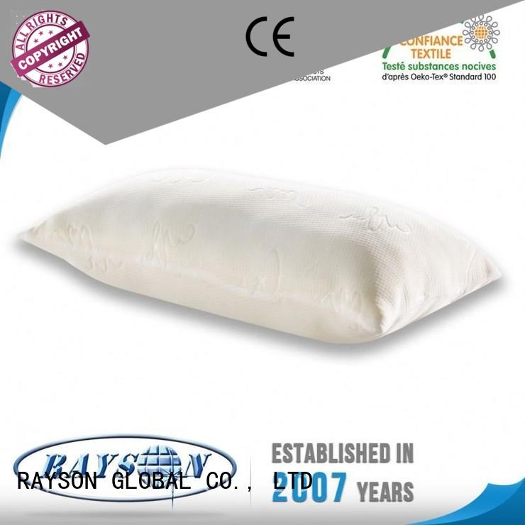 cool contour memory foam pillow sophisticated micro agent memory foam pillow deals manufacture