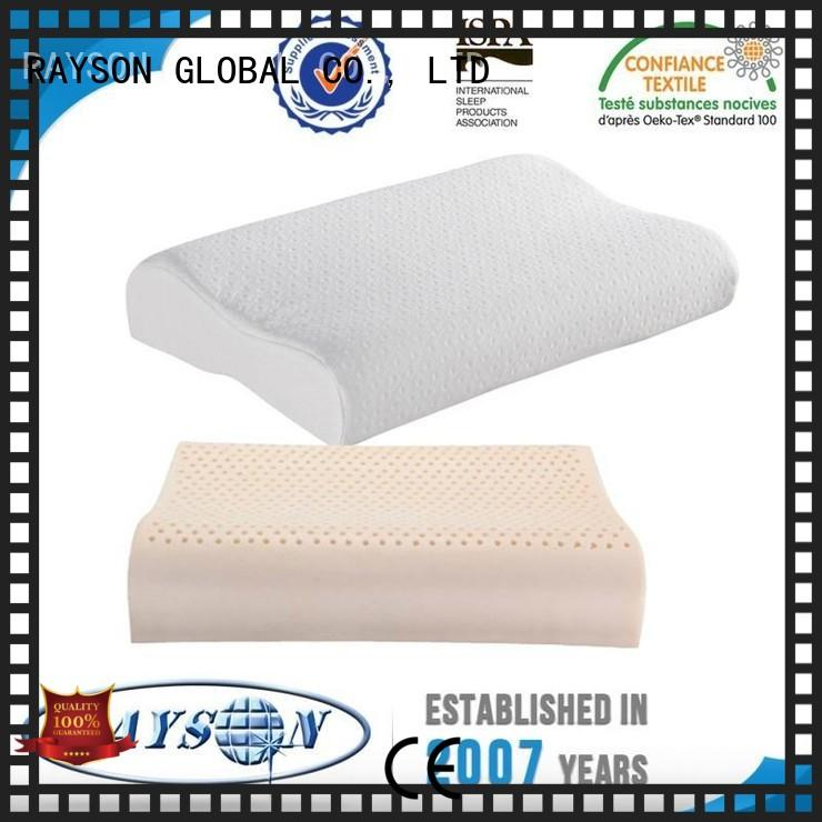 High-quality shredded latex pillow high grade Supply