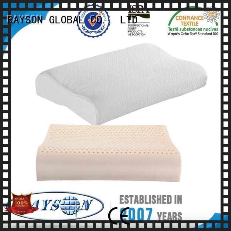 High-quality shredded latex pillow high grade Supply