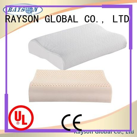 application-Rayson Mattress-img-1