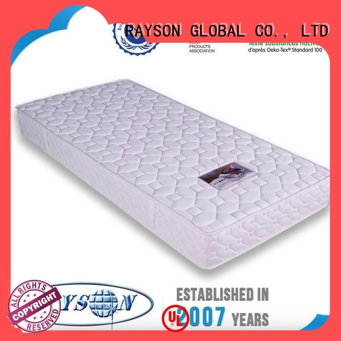 High-quality firm mattress without springs collection Suppliers