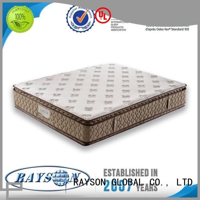 New hotel like mattress plush Suppliers