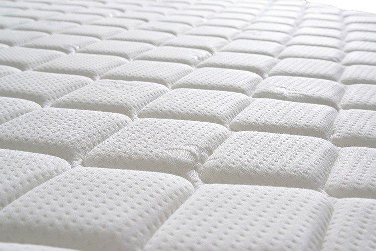 High-quality memory foam mattress back pain spring manufacturers-3