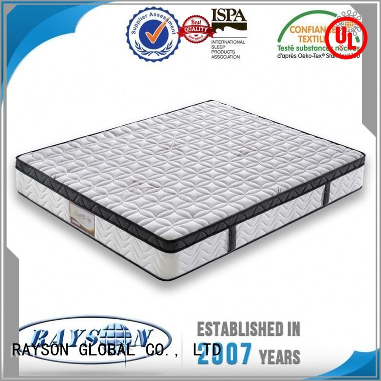 Wholesale coil spring mattress coil Supply
