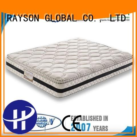 king size pocket mattress function Bulk Buy pk Rayson Mattress