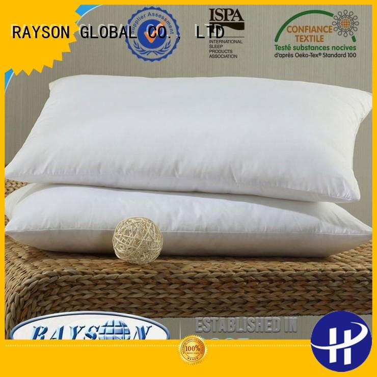 Top where can i buy cushion stuffing customized Suppliers