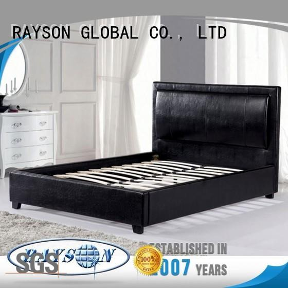 Wholesale high bed frame high grade Supply
