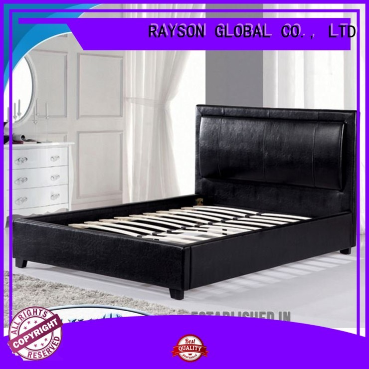 french bed base gel hr material hotel bed base manufacture