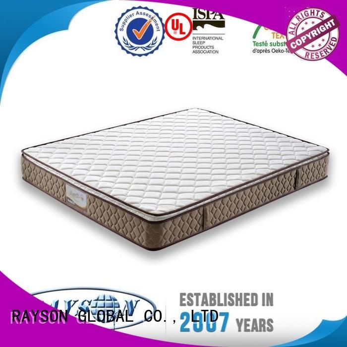 Wholesale cotton mattress high grade Suppliers