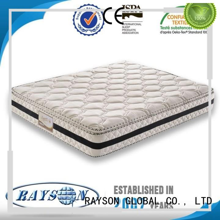 product-Rayson Mattress-img-1