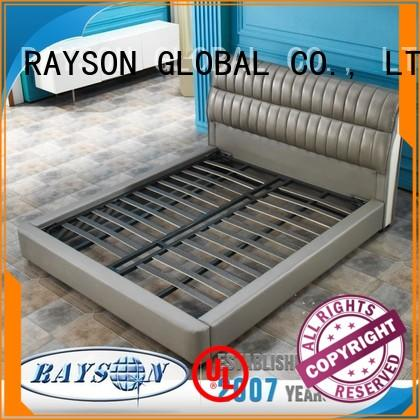 Custom beds direct high quality Supply