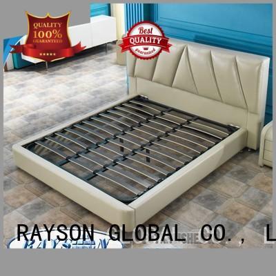 french bed base happy Bulk Buy making Rayson Mattress