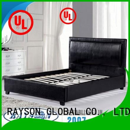 New full size metal bed frame high quality Supply