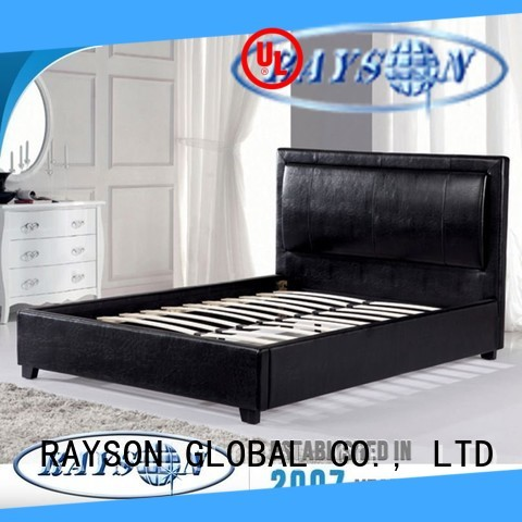 Rayson Mattress high quality free beds Suppliers