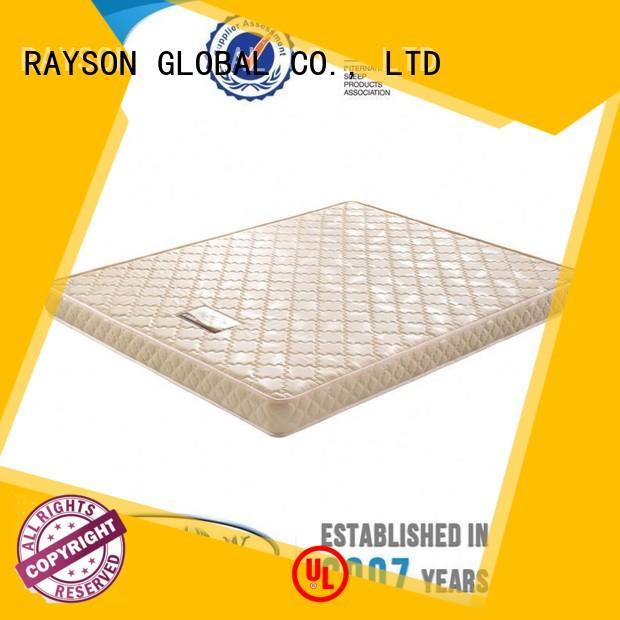 Best foam mattress chemicals foam Suppliers