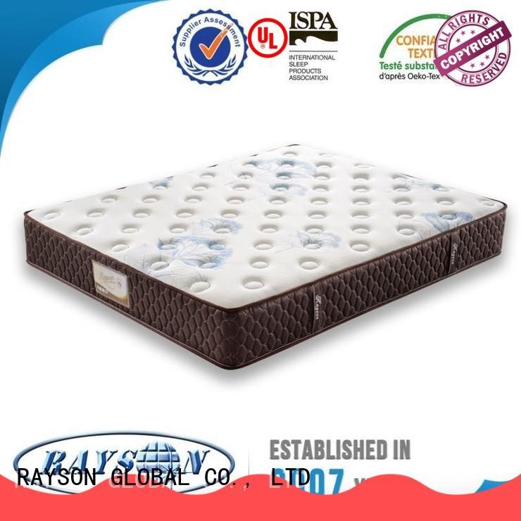 New kingsdown mattress high grade manufacturers