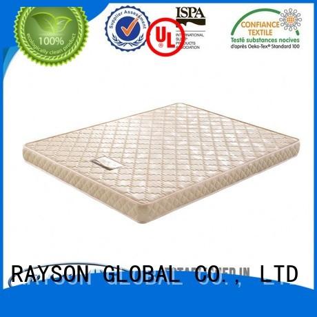 poly foam mattress toppers family collection Bulk Buy memeory Rayson Mattress